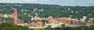 moving companies Waterbury CT
