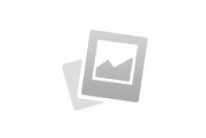 International Cargo ship