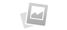 Moving to a New Place? Strategies to Help Kids Cope With Moving