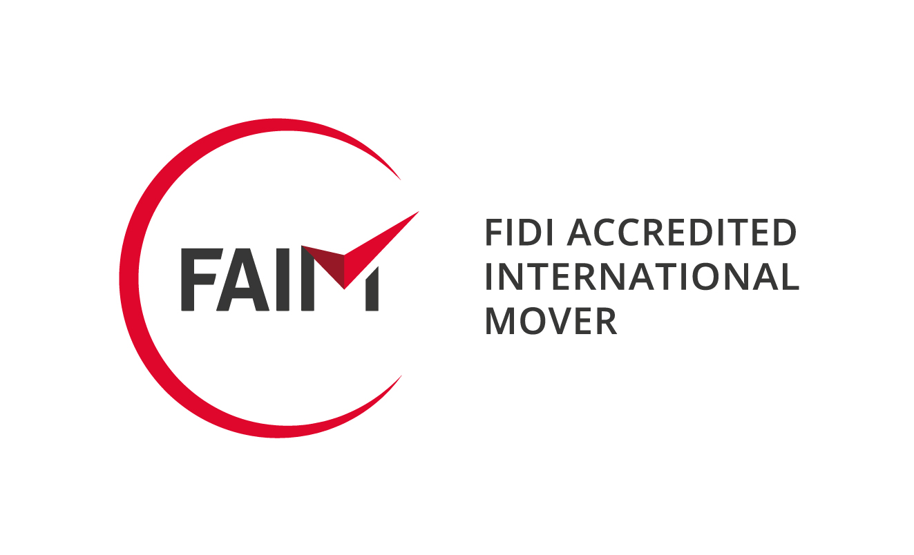 William B. Meyer, Inc. Achieves Status of FIDI Accredited International Mover