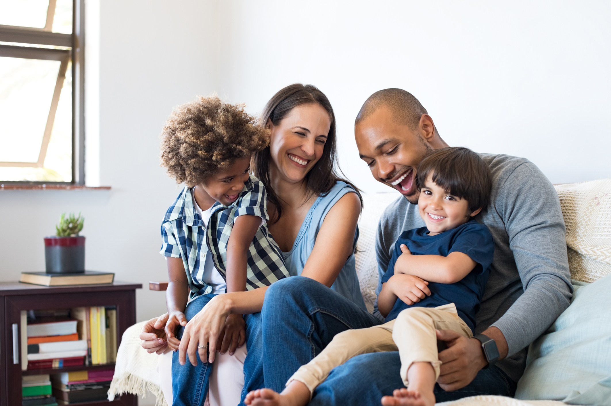 Moving With Kids? 5 Tips for How to Best Prepare Your Family