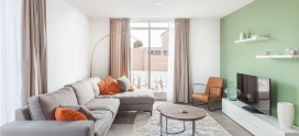 Multitasking: 3 Home Staging Tips While Packing for a Move
